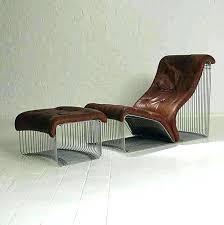 chaise longue d int rieur chaise longue interieur chaise longue d interieur chaise chaise