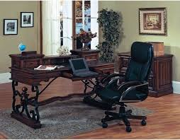 Writing Desk With Chair Parker House Barcelona Writing Desk With Keyboard Tray U0026 Reviews