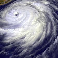 Harris County Flood Map Be Prepared Hurricane Season Is Here Harris County Public Library