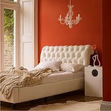 Colors For Bedroom Walls Best 25 Burnt Orange Bedroom Ideas On Pinterest Burnt Orange