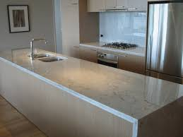 marble kitchen bench home design inspirations