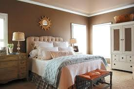 country bedroom colors french country paint colors french country farmhouse bedroom