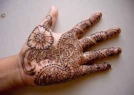 henna tattoo designs and how long do henna tattoos last henna