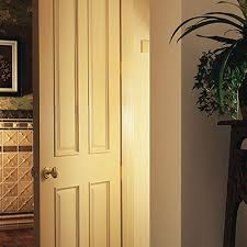 Interior Door Wood Interior Doors Interior Wood Doors