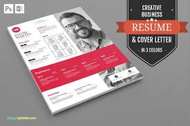 resume template in ms word and psd resume templates creative