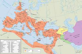 Roman Map Best 25 Roman Empire Map Ideas On Pinterest For Rome On World Map