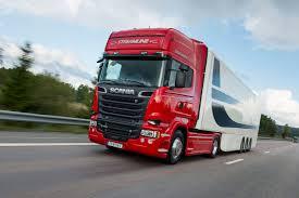 kenworth canadiense los 5 camiones más potentes noticias autopista es