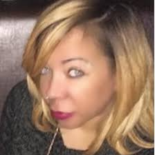 tiny color ti s wife tiny harris reveals her new ice gray eye color what you