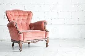 sofa rosa uncategorized kühles sessel sofa big sofa sessel brostuhl sessel