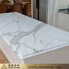 custom marble table tops awesome marble table tops pertaining to custom made designer design