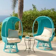 Furniture Outdoor Patio Patio Furniture Free Shipping 49 Pier1 Pier 1 Imports