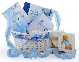 baby shower gift ideas for guys gift basket ideas for boys my