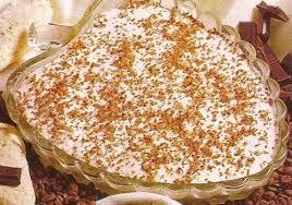 cuisine portugaise dessert dessert portugais cuisine ohhkitchen com