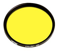 Color Yellow Film Enhancement Color Correction Filters B U0026w Filters Tiffen