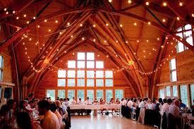 Rustic Wedding Venues In Ma New England Barn Weddings Mount Hope Farm Weddings In Bristol Ri