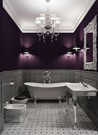 Black And Pink Bathroom Ideas Best 20 Victorian Bathroom Ideas On Pinterest Moroccan Bathroom