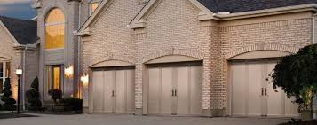 garage doors garage door repair cleveland txgarage tx in