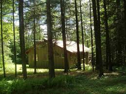 unity new hampshire homes for sale page 1