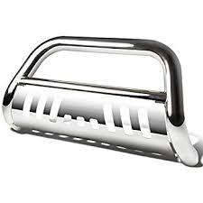 dodge dakota push bar amazon com dodge durango dakota 3 bumper push bull bar removable