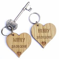 wedding gift hers uk 16 best gift ideas images on