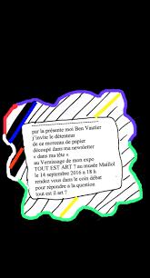 Pousser En Mongo Est Il by Font Size U003d