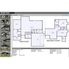 Home Design Essentials For Mac Home Design Essentials Home Design Essentials V17 5 Download