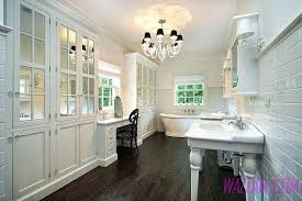 Bedroom Vanities With Lights Vanities For Bedroom With Lights Image Of Vanity Mirror With