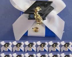 high school graduation favors graduation favors etsy