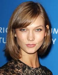 coupe cheveux les coupes de cheveux qui rajeunissent femme actuelle