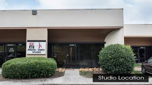 Home Video Studio by Charlotte Photography Photographers In Charlotte Nc Event
