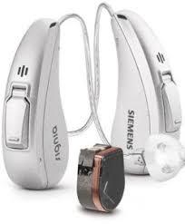 siemens hearing aid charger red light signia cellion digital bluetooth hearing aids digital hearing aids