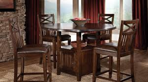 cabinet dining room table and hutch sets incredible dining room