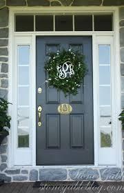 155 best custom ideas images on pinterest doors windows and