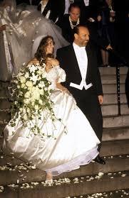 hilary duff wedding dress brides who wore vera wang on their wedding day vogue vogue