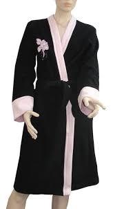 robe de chambre polaire femme grande taille robe de chambre pour femme on decoration d interieur moderne de robe
