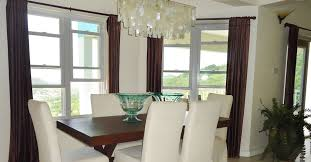Lucia Valance 5 Bedroom Home For Sale Mount Layout Rodney Bay St Lucia 7th