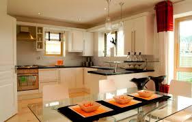 view dublin interior design artistic color decor classy simple and