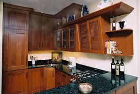 kitchen design wooden kitchen cabinet ideas hood for kitchen