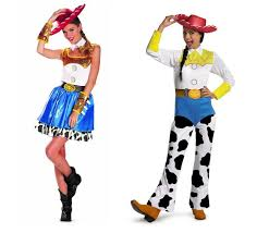 Matching Halloween Costumes Friends Stunning Matching Halloween Costumes Photos Surfanon