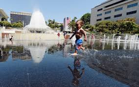 these are the 20 best parks los angeles has to offer los angeles