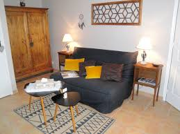 chambre et table d hote aveyron chambres et table d hôte la ère de cabanès familiy rooms