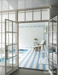 seitensichtschutz fã r balkon 25 best ideas about polster für paletten on balkon