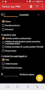 ing direct sede legale fatture ingegneri pro android apps on play