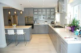 ikea toulouse cuisine great cuisine ikea grise bodbyn trendy ilot central toulouse bois