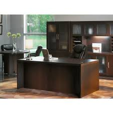 Transitional Office Furniture by 1677 Best Ray U0027s Office Images On Pinterest Accent Chairs Accent