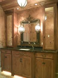 Bathroom Vanities Dallas Texas by Custom Bathroom Vanities Top Tips For Womans Bathroom Designs Ideas