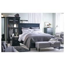 ikea lonset review foam mattress fabulous morgedal foam mattress review imposing