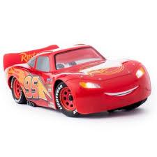 Lightning Mcqueen Rug Buy Lightning Mcqueen From Cars From Bed Bath U0026 Beyond