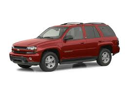 cheap jeep for sale used cars for sale at 6k under in lexington ky auto com