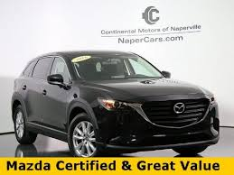 continental toyota used cars 220 used cars in stock naperville plainfield continental mazda
